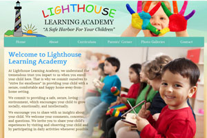 Lighthouse Learning Academy