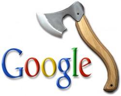 Google Rankings