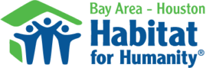Bay Area Houston Habitat for Humanity