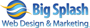 Big Splash Web Design & Marketing